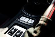 Subaru BRZ 2.0 SE LUX Manual 69