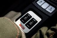 Subaru BRZ 2.0 SE LUX Manual 70