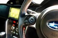 Subaru BRZ 2.0 SE LUX Manual 73