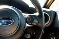 Subaru BRZ 2.0 SE LUX Manual 7