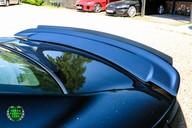 Chevrolet Camaro Z/28 7.0 LS7 Manual 9