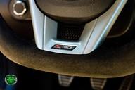 Chevrolet Camaro Z/28 7.0 LS7 Manual 15