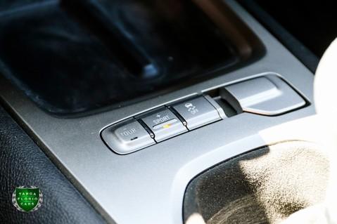 Chevrolet Camaro Z/28 7.0 LS7 Manual 17