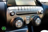 Chevrolet Camaro Z/28 7.0 LS7 Manual 18