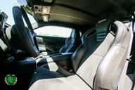 Chevrolet Camaro Z/28 7.0 LS7 Manual 8