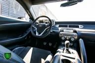 Chevrolet Camaro Z/28 7.0 LS7 Manual 33
