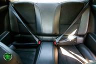 Chevrolet Camaro Z/28 7.0 LS7 Manual 34