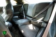 Chevrolet Camaro Z/28 7.0 LS7 Manual 35