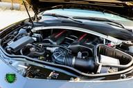 Chevrolet Camaro Z/28 7.0 LS7 Manual 81