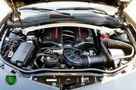 Chevrolet Camaro Z/28 7.0 LS7 Manual 83