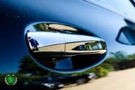Mercedes-Benz E Class E220D AMG LINE AUTO 8