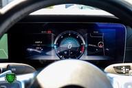 Mercedes-Benz E Class E220D AMG LINE AUTO 17