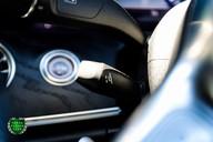 Mercedes-Benz E Class E220D AMG LINE AUTO 21