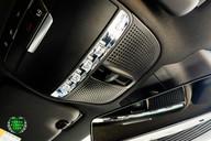 Mercedes-Benz E Class E220D AMG LINE AUTO 31