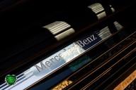 Mercedes-Benz E Class E220D AMG LINE AUTO 36