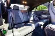 Mercedes-Benz E Class E220D AMG LINE AUTO 40