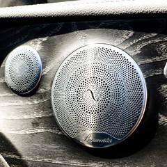 Mercedes-Benz E Class E220D AMG LINE AUTO 1