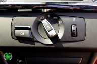 BMW M6 Competition GRAN COUPE 21