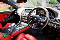 BMW M6 Competition GRAN COUPE 42
