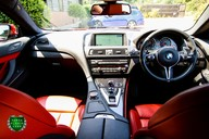 BMW M6 Competition GRAN COUPE 46