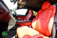 BMW M6 Competition GRAN COUPE 13