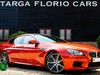 BMW M6 Competition GRAN COUPE