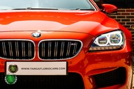 BMW M6 Competition GRAN COUPE 66