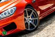 BMW M6 Competition GRAN COUPE 7