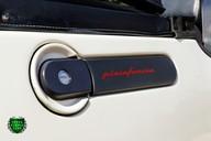 Peugeot 205 CTI CABRIO 1.6 28