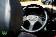 Peugeot 205 CTI CABRIO 1.6 9