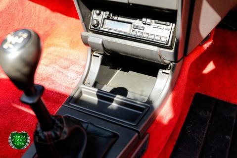 Peugeot 205 CTI CABRIO 1.6 30