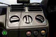 Peugeot 205 CTI CABRIO 1.6 32