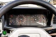 Peugeot 205 CTI CABRIO 1.6 35