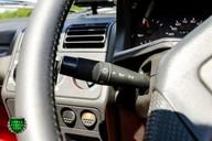 Peugeot 205 CTI CABRIO 1.6 36