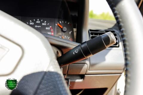 Peugeot 205 CTI CABRIO 1.6 37