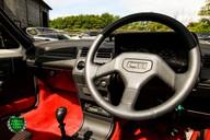 Peugeot 205 CTI CABRIO 1.6 38