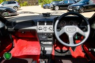 Peugeot 205 CTI CABRIO 1.6 40