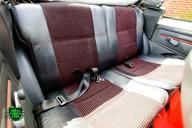Peugeot 205 CTI CABRIO 1.6 14