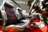 Peugeot 205 CTI CABRIO 1.6 12