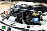 Peugeot 205 CTI CABRIO 1.6 54