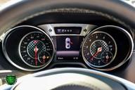 Mercedes-Benz SL Series SL 400 AMG LINE 21
