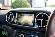 Mercedes-Benz SL Series SL 400 AMG LINE 14