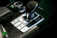 Mercedes-Benz SL Series SL 400 AMG LINE 24