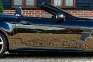 Mercedes-Benz SL Series SL 400 AMG LINE 4