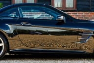 Mercedes-Benz SL Series SL 400 AMG LINE 3