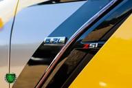Chevrolet Corvette C7 STINGRAY GTLM HOMAGE 6.2 MANUAL 19