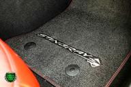 Chevrolet Corvette C7 STINGRAY GTLM HOMAGE 6.2 MANUAL 27