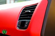 Chevrolet Corvette C7 STINGRAY GTLM HOMAGE 6.2 MANUAL 28
