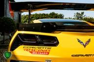 Chevrolet Corvette C7 STINGRAY GTLM HOMAGE 6.2 MANUAL 31