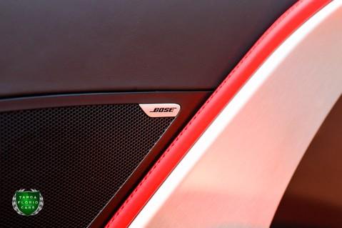 Chevrolet Corvette C7 STINGRAY GTLM HOMAGE 6.2 MANUAL 34